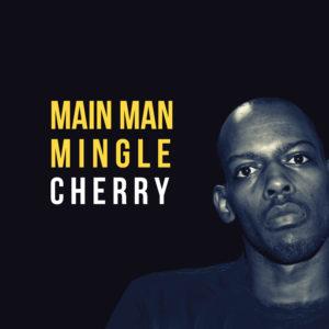 Main Man Mingle